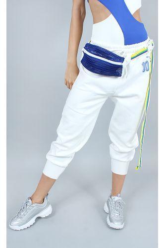 pochete-bra-fashion-azul