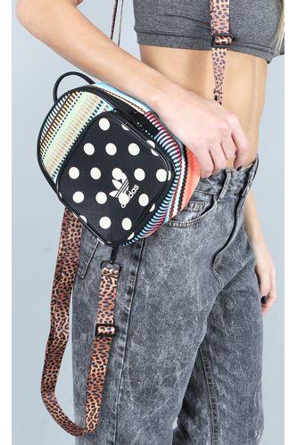 mochila-mini-adidas-colorido