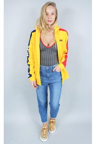casaco-fila-stan-amarelo