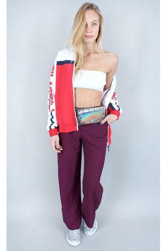 calca-pantalona-contrast-fashion-burgundy