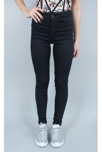 calca-hot-pants-black-preto
