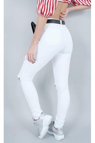 calca-hot-pants-white-w--rasgo-branco