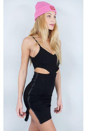vestido-vivi-w--recorte-preto