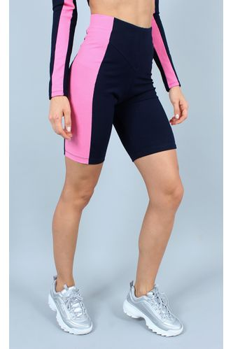 shorts-racer-azul