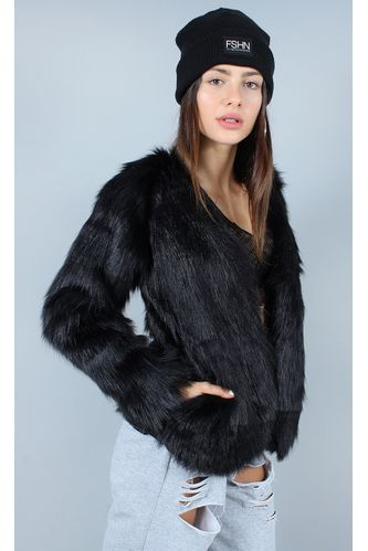 casaco-zenit-preto