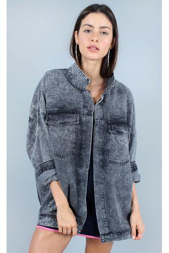 jaqueta-jeans-oversized-stone-preto