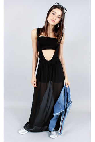 vestido-thessy-mix-tecidos-preto