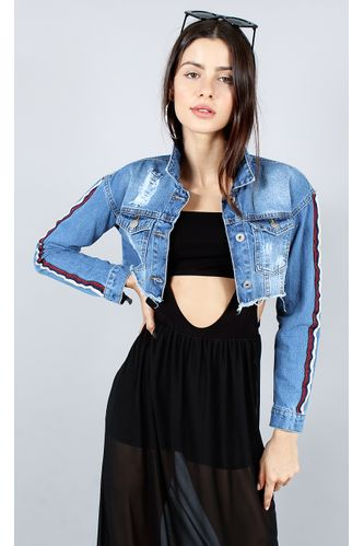 jaqueta-jeans-melrose-jeans