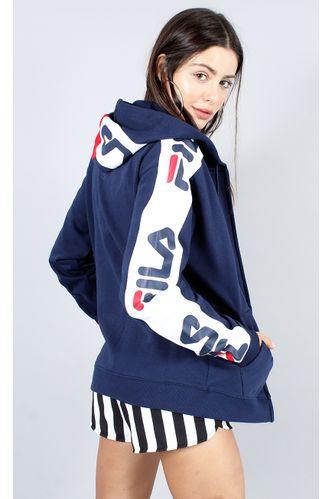 casaco-fila-stan-azul