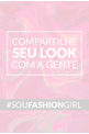 top-cropped-tied-preto