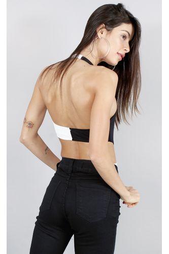body-recortes-fashion-pb