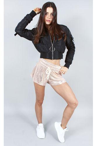 shorts-boxer-reflect-rose