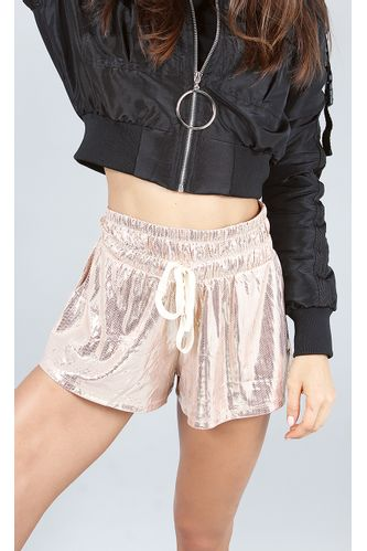 shorts-boxer-reflect-rose
