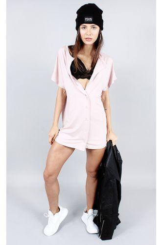 camisa-liberty-rose