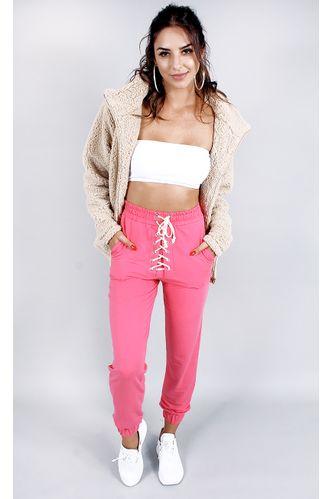 calca-julia-w--trancado-cos-pink
