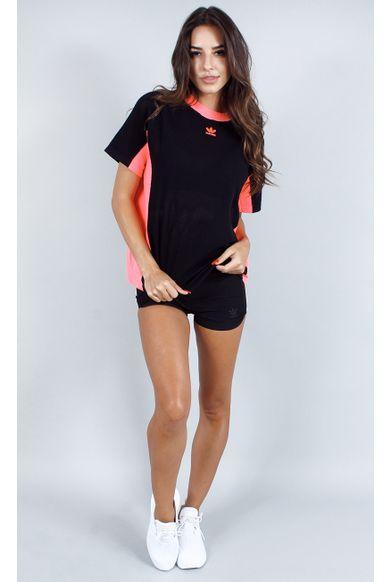 0fd44f1d88 Adidas em ROUPAS - BLUSAS P – Fashion Closet Mobile