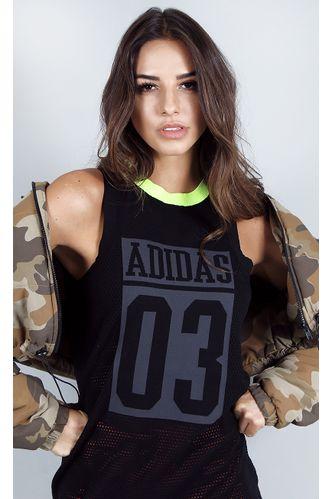 regatao-adidas-aa42-knit-preto