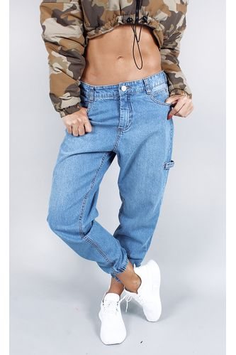 calca-jeans-baggy-90s-jeans