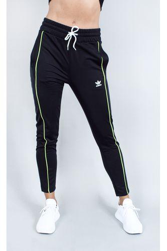 calca-adidas-aa42-pants-preto
