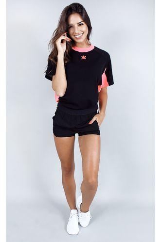 shorts-adidas-aa42-preto