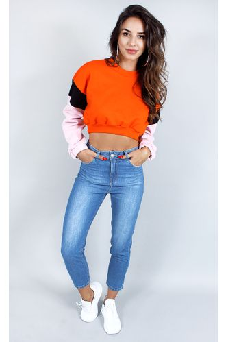 cropped-moletom-blocked-colors-laranja