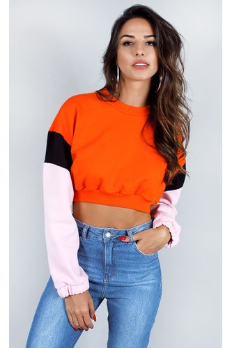 cropped-moletom-blocked-colors-laranja
