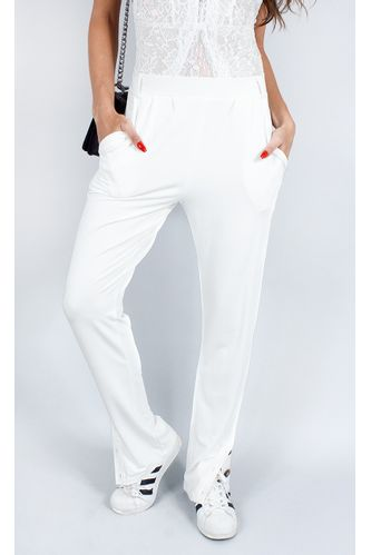 calca-moletinho-bottom-off-white