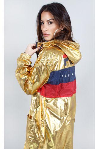 jaqueta-fila-lorna-dourado
