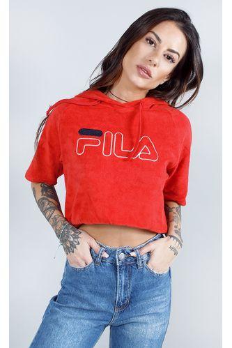 blusa-fila-lavish-vermelho