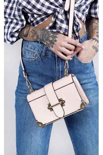 bolsa-carteira-donna-rosa