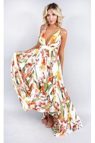 vestido-longo-flow-off-white