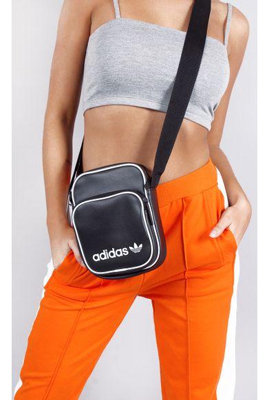 bolsa-adidas-mini-bag-vint-preto