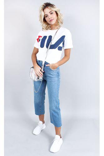 camiseta-fila-fine-letter-branco