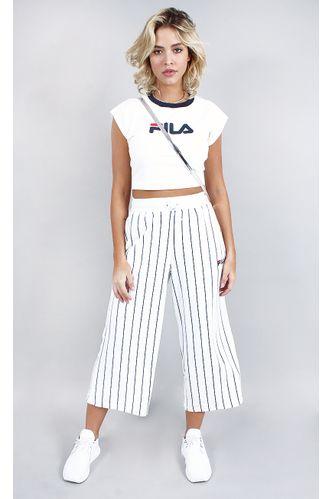 cropped-fila-pia-off-white