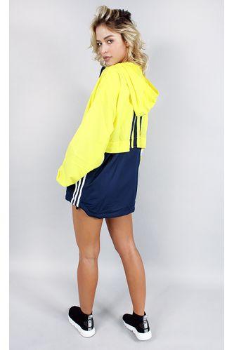 jaqueta-adidas-auth-anorak-azul