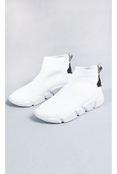 tenis-player-socks-branco