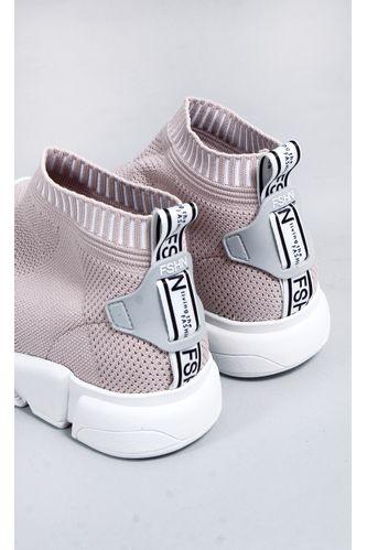 tenis-player-socks-rosa