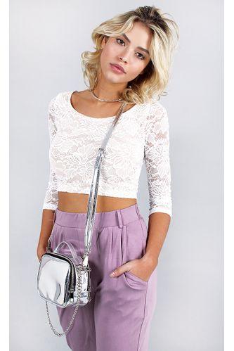 blusa-cropped-renda-cute-branco