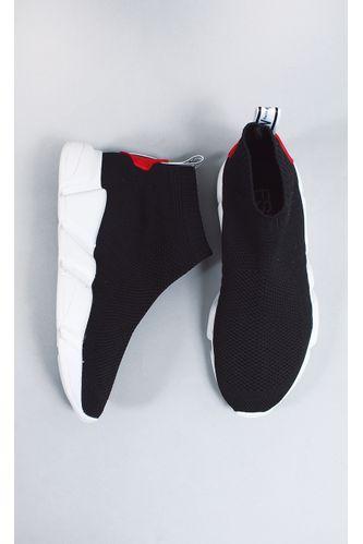 tenis-player-socks-w--detalhe-vermelho-preto