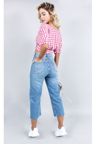 calca-jeans-crop-jeans