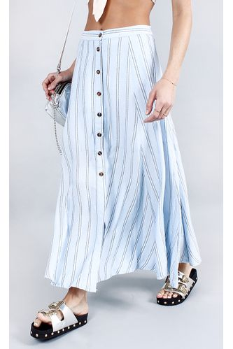 saia-longa-plasant-azul