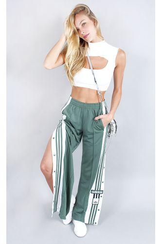 calca-adidas-adibreak-verde