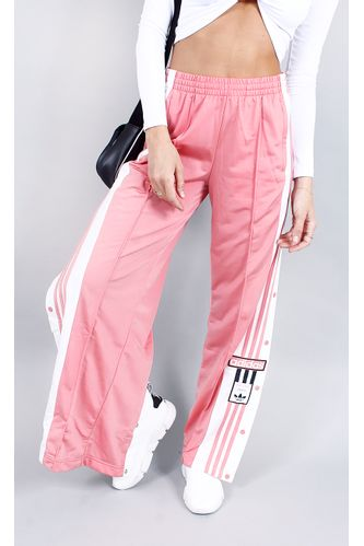 calca-adidas-adibreak-rosa