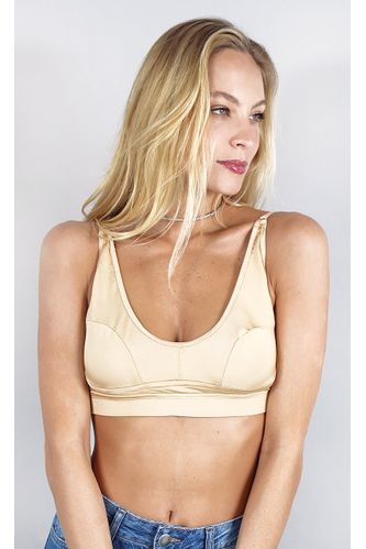 top-basic-double-strap-bege