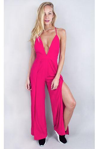 macacao-karan-pink