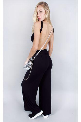 macacao-pantalona-open-love-preto