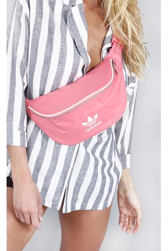 pochete-adidas-waistbag-rosa