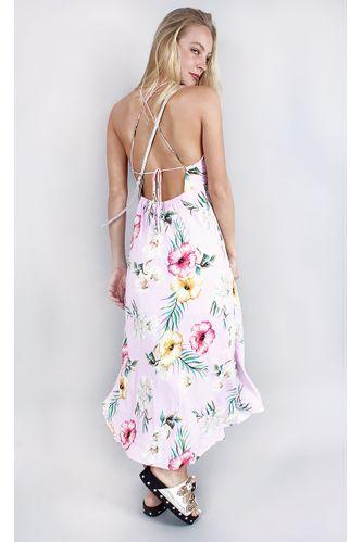 vestido-midi-square-garden-estampa