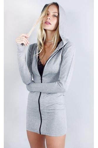 vestido-moletinho-hood-cinza