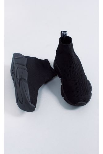 tenis-player-socks-w--detalhe-preto